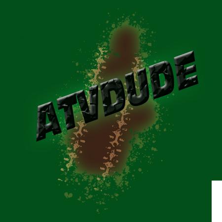 ATVDUDE.COM