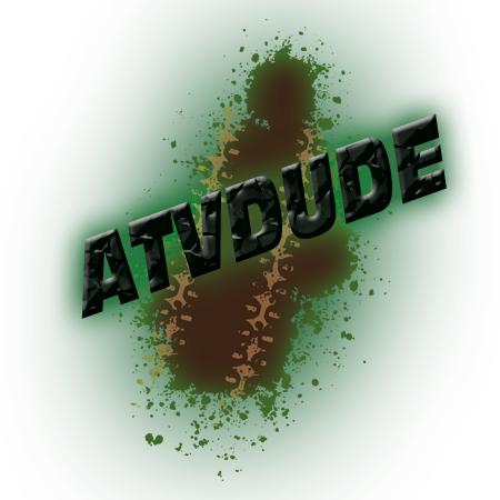 ATVDUDE