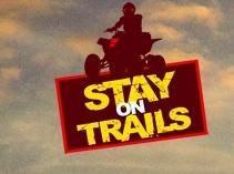 www.stayontrails.com